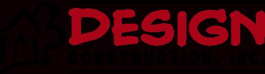 Design Construction   Valparaiso, IN